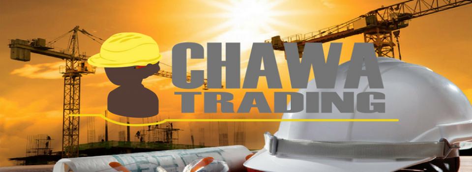chawa trading